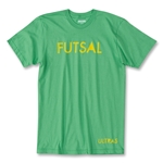 Objectivo Ultras Portugal Futsal T-Shirt