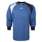 reusch LS Goalkeeper Training Jersey (Navy)