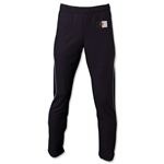 Algeria Torino Training Pants (Black)