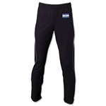 Argentina Torino Training Pants (Black)