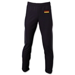 Germany Torino Training Pants (Black)