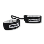 Kwik Goal Ankle Speed Band