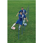 Kwik Goal Coaching Sticks (RO)