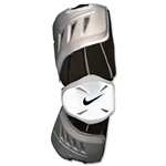 Nike Vapor Lacrosse Arm Guard (Black)