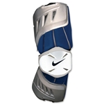 Nike Vapor Lacrosse Arm Guard (Navy)