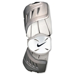 Nike Vapor Lacrosse Arm Guard (White)