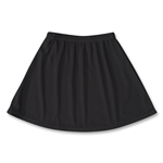 Yale Body Dri Action Skirt (Black)