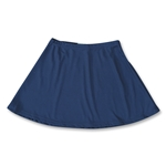 Yale Body Dri Action Skirt (Navy)