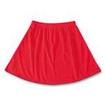 Yale Body Dri Action Skirt (Red)