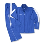 Lanzera Tomeo Soccer Jacket (Royal)