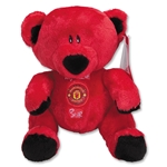 My First Manchester United Bear