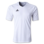 adidas Campeon II Jersey (White)