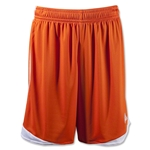 adidas Tiro II Soccer Shorts (Orange)