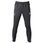 adidas USA Sevens Tiro II Training Pant (Black)