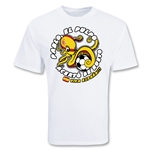 Paul the Octopus T-Shirt