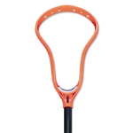 Brine Blueprint Neon Unstrung Head (Orange)