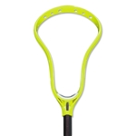 Brine Blueprint Neon Unstrung Head (Yellow)