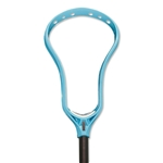 Brine Blueprint X6 Neon Unstrung Head (Blue)