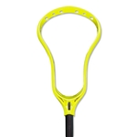 Brine Blueprint X6 Neon Unstrung Head (Yellow)