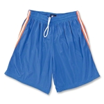 Yale Mesh Lacrosse Short w/ Braid (Royal)