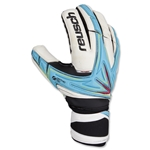 reusch Keon Pro A1 Ortho-Tec Goalkeeper Gloves
