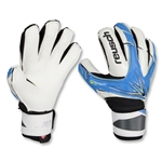 reusch Keon R1 Ortho-Tec Goalkeeper Gloves
