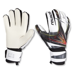 reusch Keon RG Goalkeeper Gloves