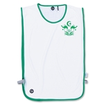 Pele Sports Training Bib (Algeria)