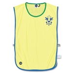 Pele Sports Training Bib (Brazil)