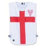 Pele Sports Training Bib (England)