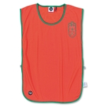 Pele Sports Training Bib (Portugal)