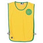 Pele Sports Training Bib (South Africa)