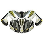 Warrior MPG 10 Hitlite LAX Shoulder Pads