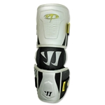 Warrior MPG 10 LAX Elbow Guards