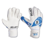 Select 33 All Around Keeper Gloves