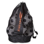 Veloce Ball Carry Bag