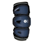 STX Assault LAX Arm Pads (Navy)