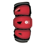 STX Assault LAX Arm Pads (Red)