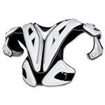 STX Assault LAX Shoulder Pads