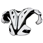 STX Assault Shoulder Pad