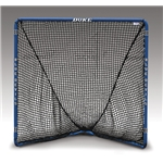 Brine Duke Lacrosse Backyard Goal