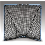 Brine Johns Hopkins Lacrosse Backyard Goal