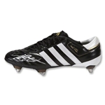 Signed Kaka Soccer Boot