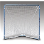 Brine North Carolina Lacrosse Backyard Goal