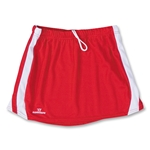 Warrior Plush Game Lacrosse Kilt (Sc/Wh)