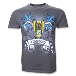 San Luis Fan Soccer T-Shirt