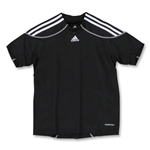 adidas Campeon Jersey (Black)