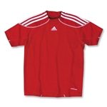 adidas Campeon Jersey (Red)