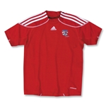 adidas USA Sevens Campeon Jersey (Red)