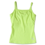 Dragonwing Girl Gear Un-T-Shirt (Lime)